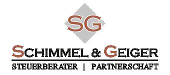 Schimmel & Geiger